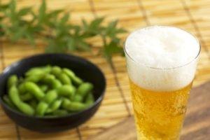 診断 前 飲酒 健康