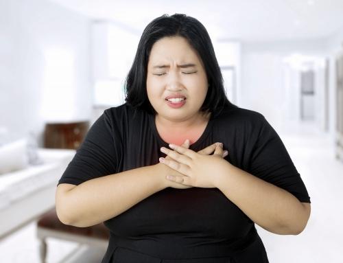 【医師が解説!】メトホルミンの作用と効果、服用するときの注意点!