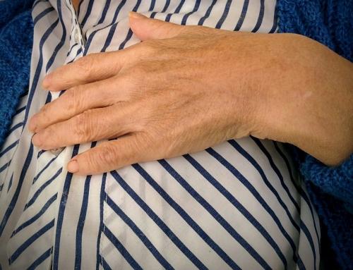 早わかり!不整脈の治療方法と、日常生活で本当に気をつけるべきこと