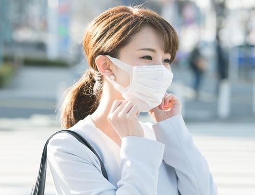【2019年】花粉のピークは?早わかり!花粉症の仕組みと治療法