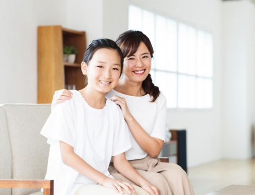女の子のお母さんなら知っておきたい「子宮頸がん、HPVワクチン」の話【Q&A】
