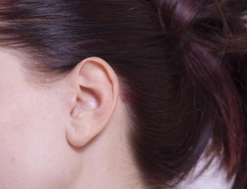 中耳炎の治療は耳だけじゃない!意外な中耳炎の症状&治療法