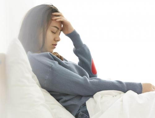 梅雨になると起きる頭痛・肩こり・めまい…「天気痛」による症状や対策を医師に聞いた!