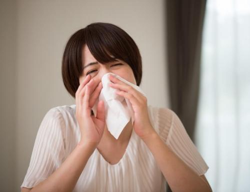 スギ花粉症の事前対策!「舌下免疫療法」を6月から治療するワケとは?