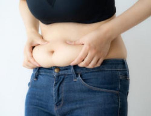 夜の食事は太りやすいって本当!?何時までに食べればいいの?太るメカニズムを徹底解説