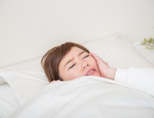 大人のおたふく風邪。男性・女性別症状。妊婦は?仕事はOK?|医師監修