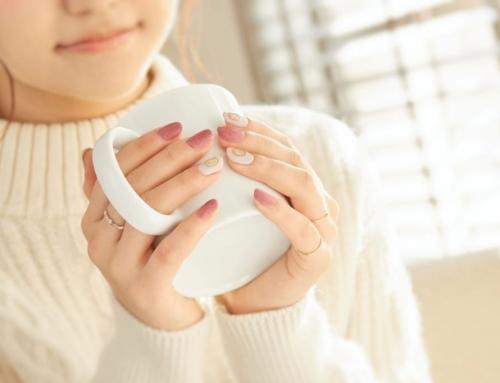 冷え性を改善する食べ物・飲み物|体を冷やすNG食材も!甘酒や紅茶で血行よく