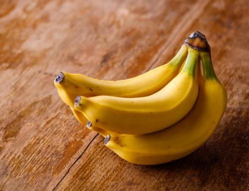 ダイエットや紫外線対策にバナナ!?美容と健康に良い食べ方を管理栄養士に聞いてみた