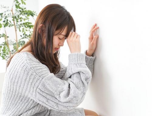 生理の前に起きる「貧血」の症状…なぜ起きる?気になる原因を医師が解説
