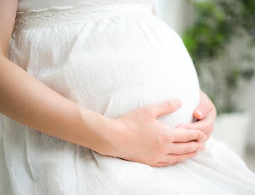 妊娠後期|下痢の原因と対処法。赤ちゃんへの影響は?【医師監修】