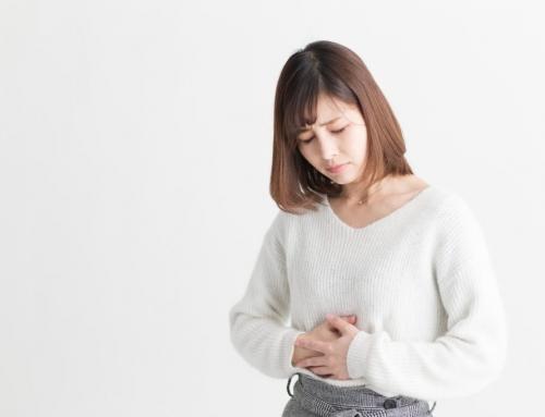 生理中はどうして下痢になりやすいの?その理由と対処法を医師が解説
