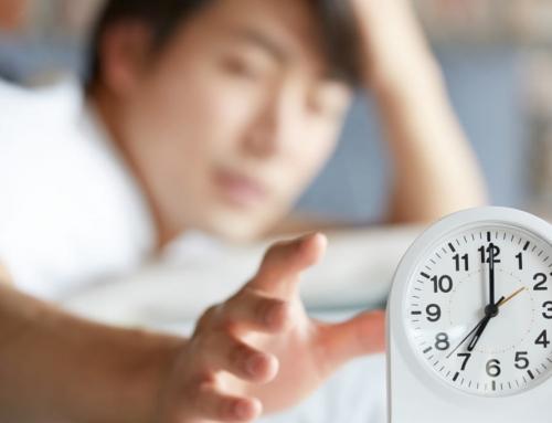 早朝高血圧の原因|症状と治療法。薬で改善できる?早朝の頭痛は血圧のせい?