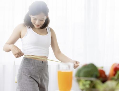 「人気ダイエット」4つを徹底比較!自分にはどれが合う?