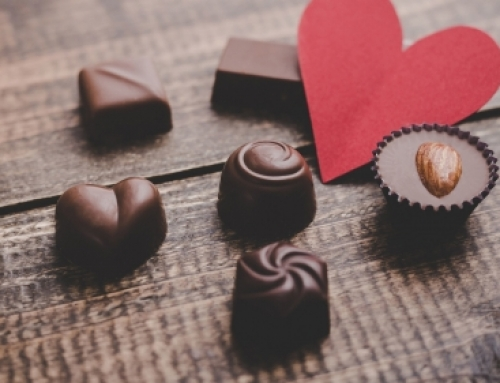 『チョコレートを食べても太りにくい「魔法の時間」をご存知か』PRESIDENTOnlineに記事が掲載