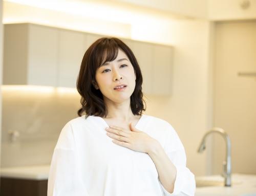 【医師監修】妊娠初期の動悸って大丈夫?心臓ドキドキ・息切れの対処法
