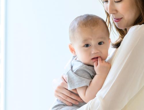 なぜ?赤ちゃんの体重が増えない…大丈夫?病気?検査する目安も【医師監修】